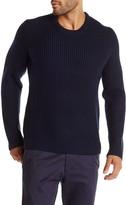 Rag & Bone Rhys Wool Sweater