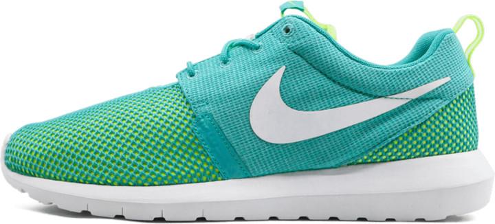 bar lantano cúbico  Nike Rosherun NM BR Shoes - Size 9 - ShopStyle