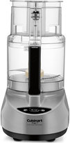 Cuisinart Dlc-2007MBCY 7-Cup Food Processor