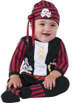 Rubie's Costume Co Costume Baby Boys' Pirate Boy Costume