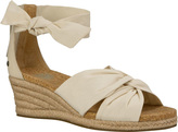 UGG Women's Starla Espadrille Sandal