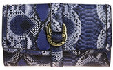 Anne Klein Making the Rounds Clutch