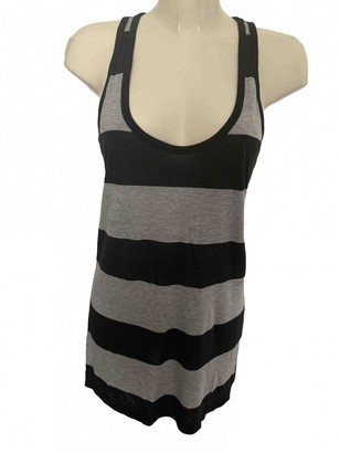 Country Road Grey Top for Women