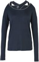 Casall T-shirts - Item 12002170