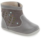 See Kai Run Toddler Girl's 'Mizuki' Boot