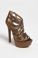 Jessica Simpson 'Eleanor' Sandal