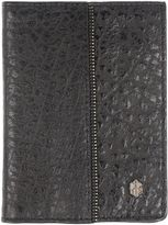 Pierre Balmain Wallets
