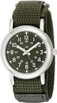 U.S. Polo Assn. Kids' USB75021 Analog Display Analog Quartz Watch