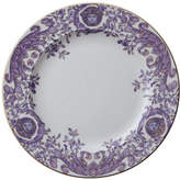 Versace Le Grand Divertisse Dinner Plate
