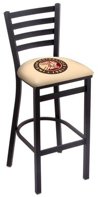 Holland Bar Stool Indian Motorcycle Bar Stool Holland Bar Stool