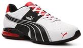 Puma Cell Surin Training Shoe - Mens