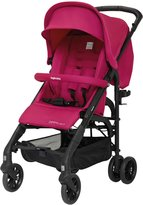 Inglesina Zippy Light Stroller - Sweet Candy Pink