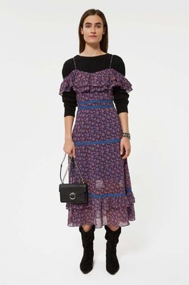 Rebecca Minkoff Kailey Dress