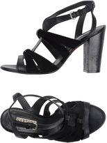 Sartore Sandals