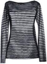 Ralph Lauren Black Label Sweaters - Item 39721525