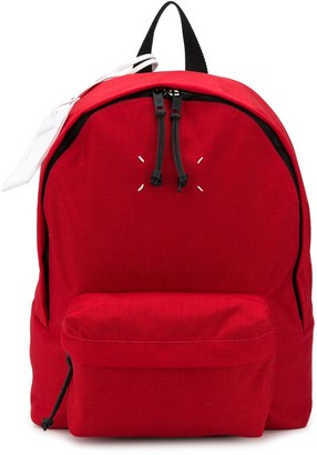 Maison Margiela Stereotype small backpack