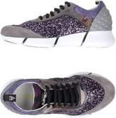 Elena Iachi Low-tops & sneakers - Item 11322018