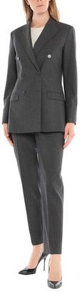 Theory Women's suit