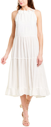 Cool Change Coolchange Serena Maxi Dress