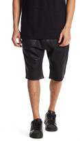 Drifter Photon Coated Short