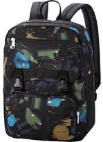 Dakine Shelby 12L Backpack Baxton One Size