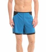 Pearl Izumi Men's Ultra Running Short 44197