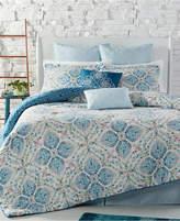 enVogue Freya Reversible 8-Pc. Comforter Sets