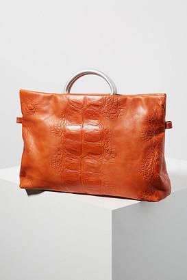 Daniella Lehavi Eveline Tote Bag By Daniella Lehavi in Red Size ALL