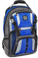 FUL Ful Hexar Backpack