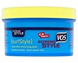 VO5 Extreme Style Surf Style Paste (150ml) - Pack of 6