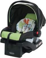 Graco Children 8AG11BTACA SnugRide 30 Click Connect 30 Infant Car Seat
