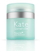 Kate Somerville Nourish Daily Moisture