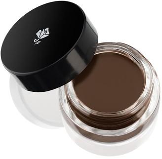Lancôme Sourcils Gel Eyebrow Pot - Colour 04