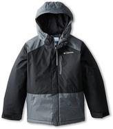 Columbia Kids - Lightning Lift Jacket Boy's Jacket