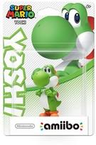Nintendo Yoshi amiibo - Super Mario Series