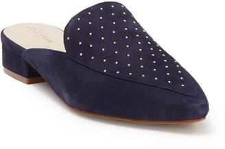 Cole Haan Piper Studded Mule
