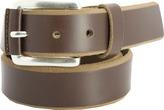 Tulliani Men's Remo Coraggio Belt