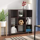Andover Mills Ryker Cube Bookcase