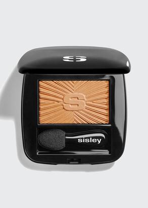 Sisley Paris Les Phyto Ombres Eyeshadow