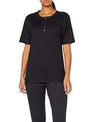 Trigema Women's 537204 T-Shirt,XXXX-Large