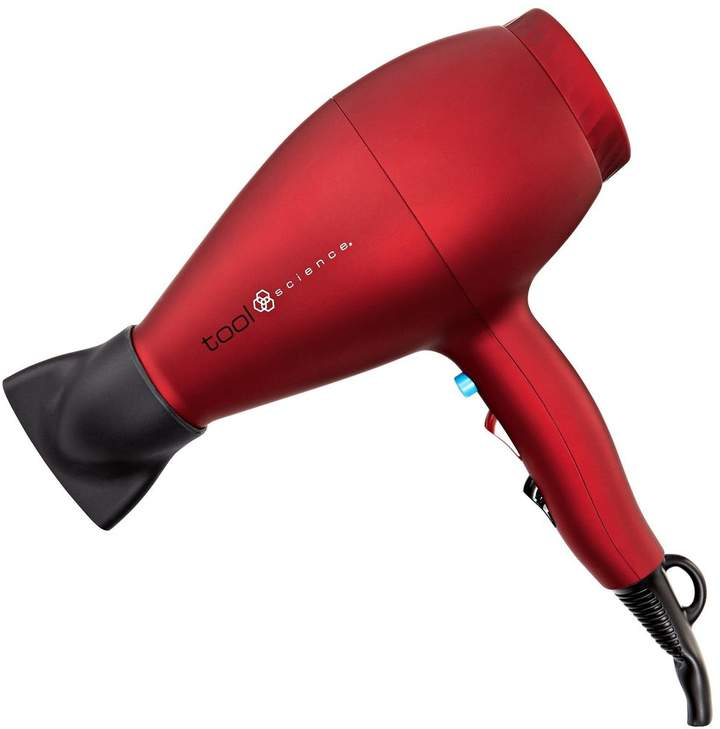 Tool Science Compact Dryer