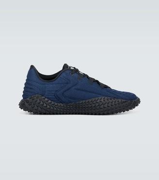 adidas x Craig Green Kontuur I sneakers