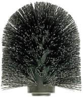 Robert Welch Burford Spare Toilet Brush Head