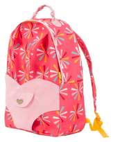 Our Generation Doll Carrier Backpack Pink