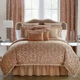 Waterford Margot Comforter Set, King