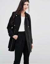 Minimum Maneth Tailored Jacket
