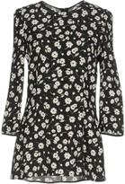 Dolce & Gabbana Blouses - Item 38639774