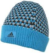 Adidas Performance Hat Blue