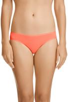 Bonds Comfytails Bikini