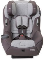 Maxi-Cosi PriaTM 85 Convertible Car Seat in Loyal Grey